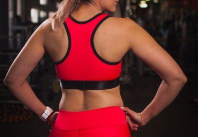 L-karnityna – czy pomaga schudnąć?