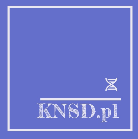 KNSD wiedza o l-karnitynie